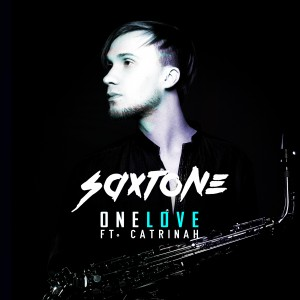 Saxtone - One Love ft. Catrinah