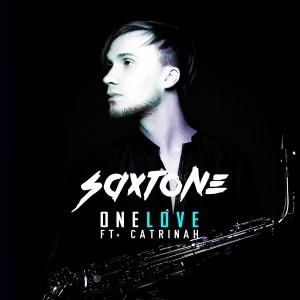 Saxtone - One Love ft. Catrinah