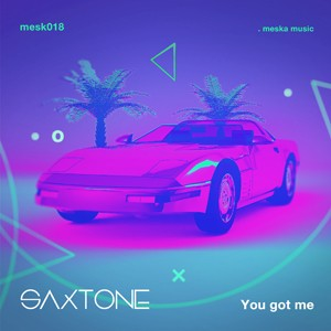Mesk_Album_Cover_Saxtone_YouGotMe_Final